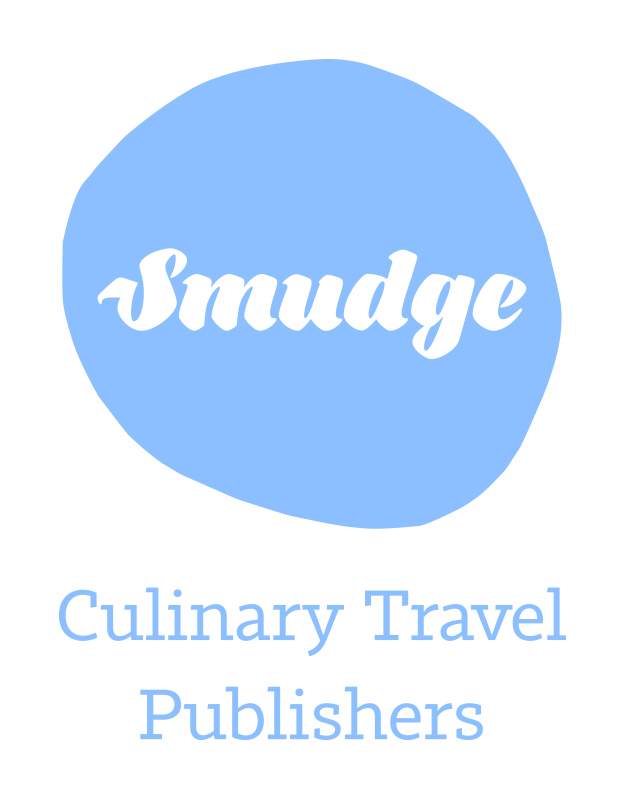 Smudge Publishing