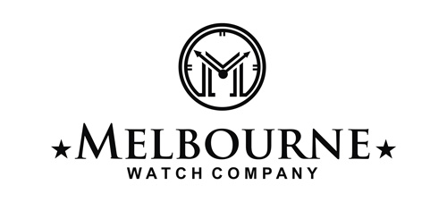 Melbourne Watch Company