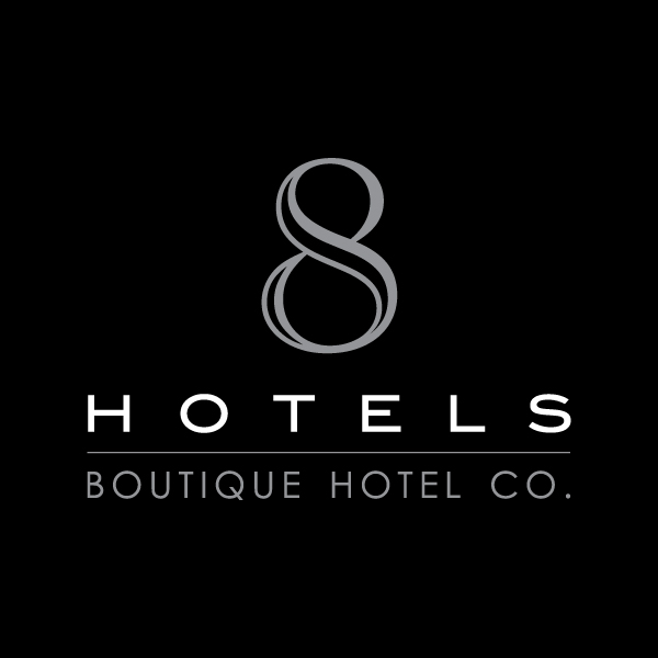 8Hotels Boutique Hotel Co.
