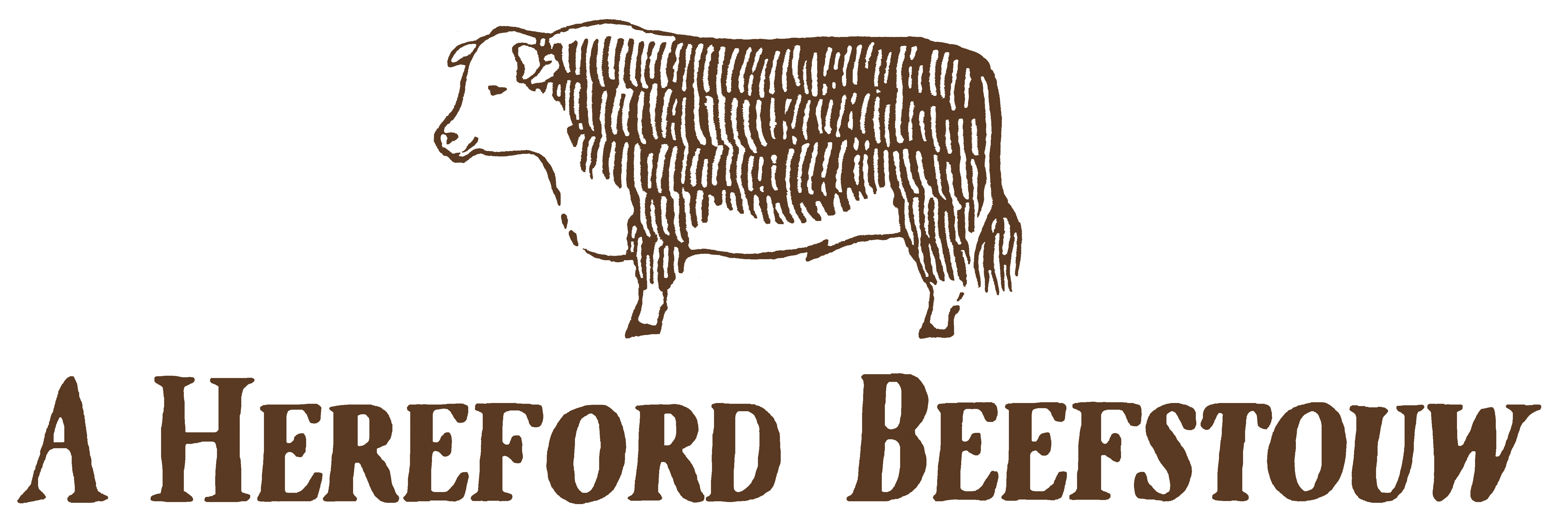 A Hereford Beefstouw