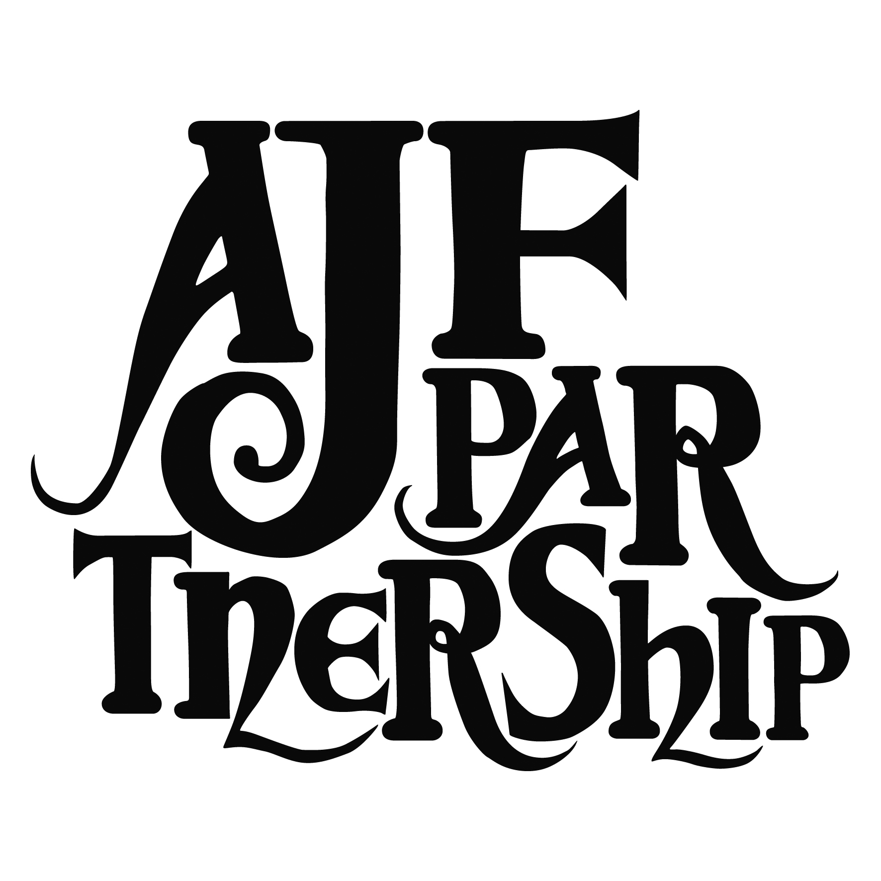 AJF Partnership