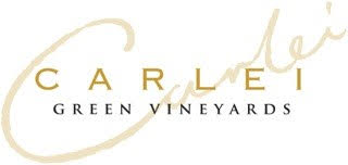 Carlei Green Vineyards