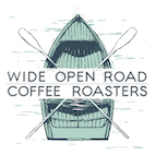 Wide Open Road Cafe