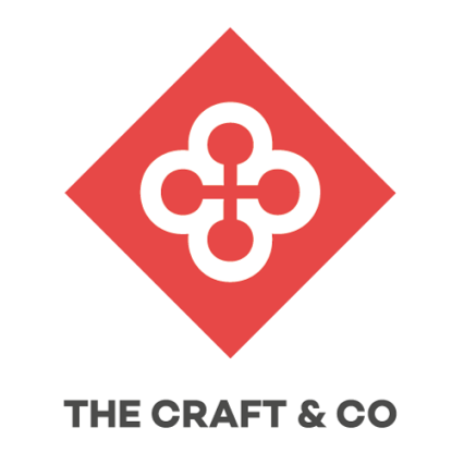 The Craft & Co