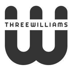 Three Williams Cafe