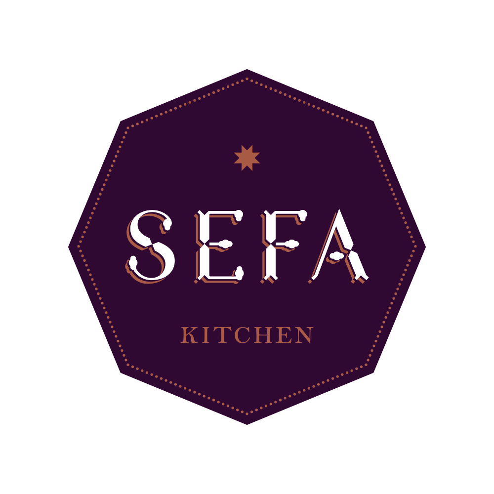 Sefa Kitchen