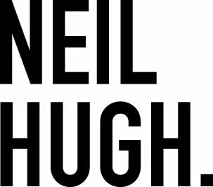 Neil Hugh Pty Ltd