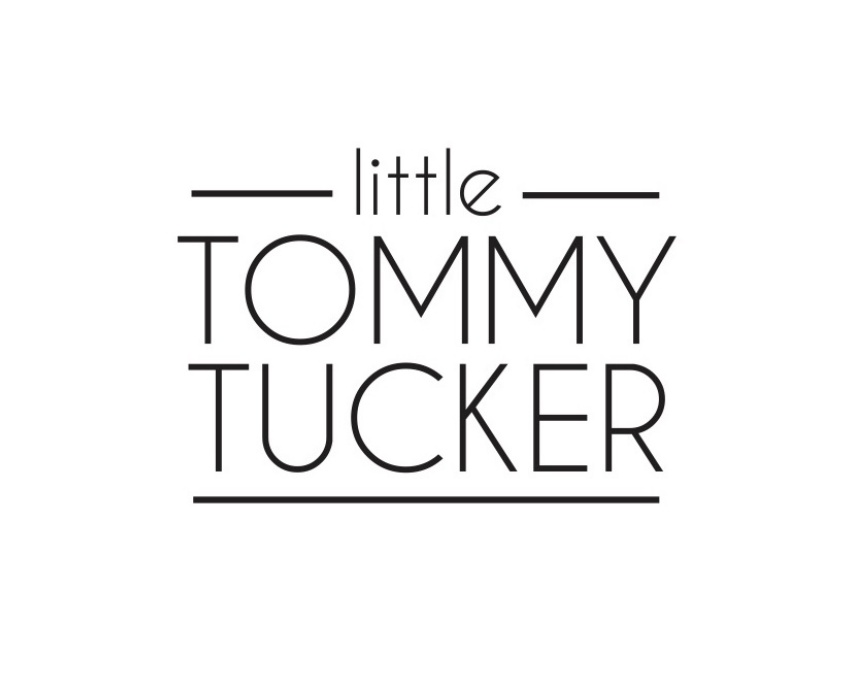 Little Tommy Tucker