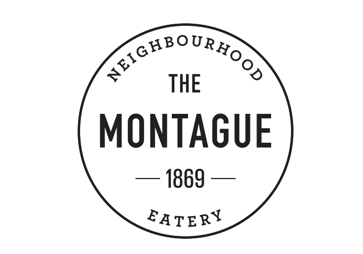 The Montague Hotel