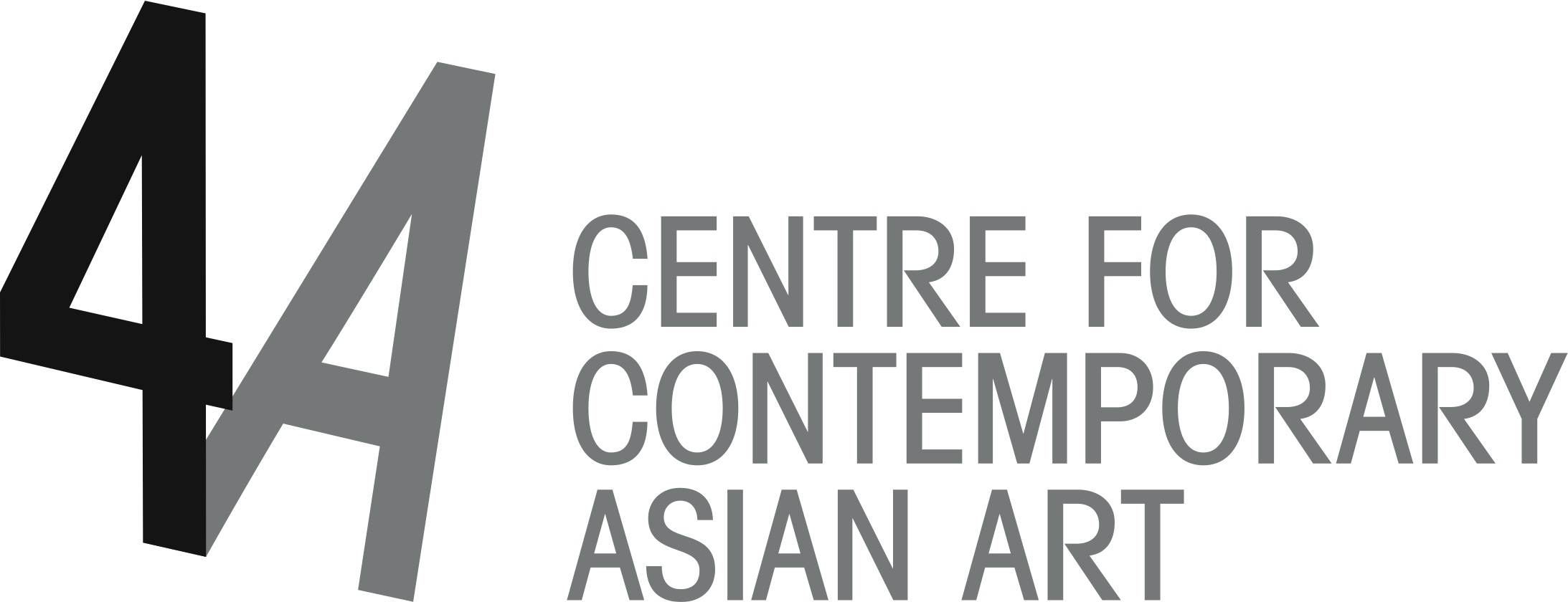 4A Centre for Contemporary Asian Art