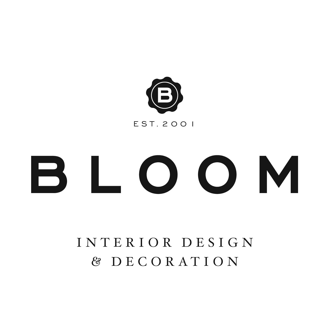 Bloom Interior Design Job Hunters