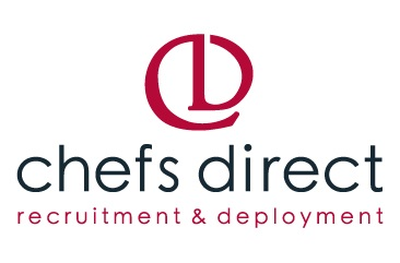 Chefs Direct