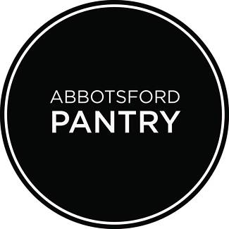 Abbotsford Pantry