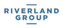 Riverland Group