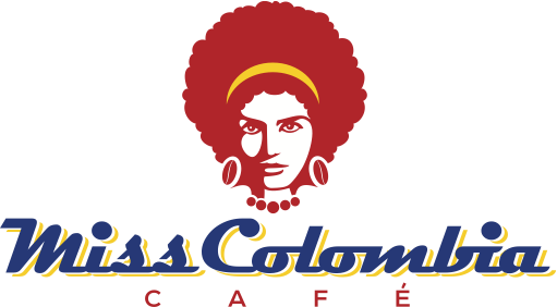 Miss Colombia Cafe