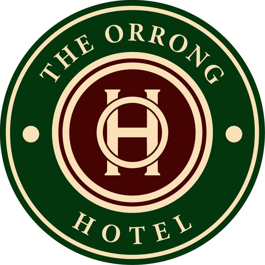 The Orrong Hotel
