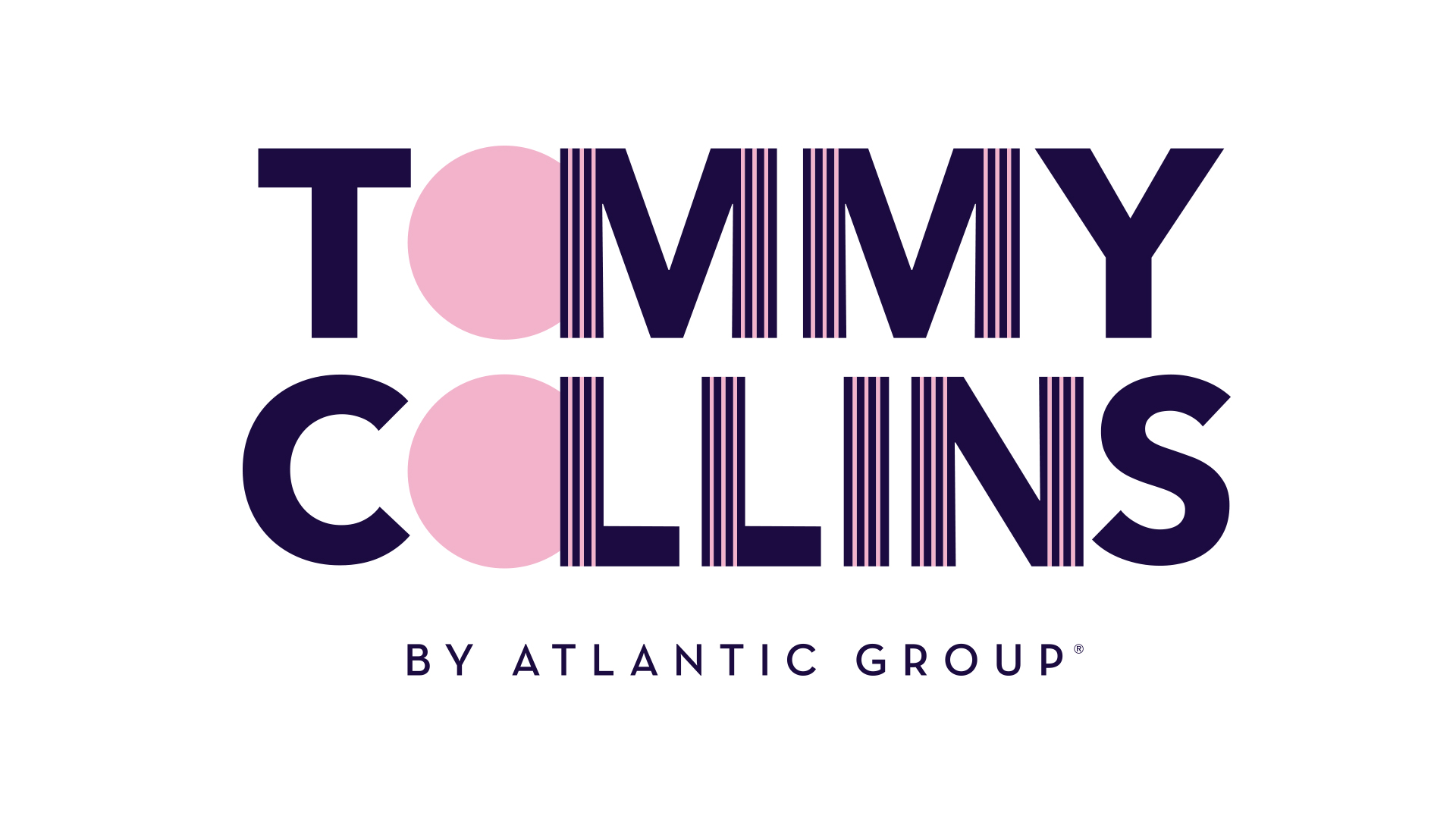 Tommy Collins by Atlantic Group