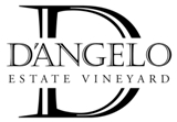 D'Angelo Estate Vineyard