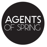 Agents of Spring