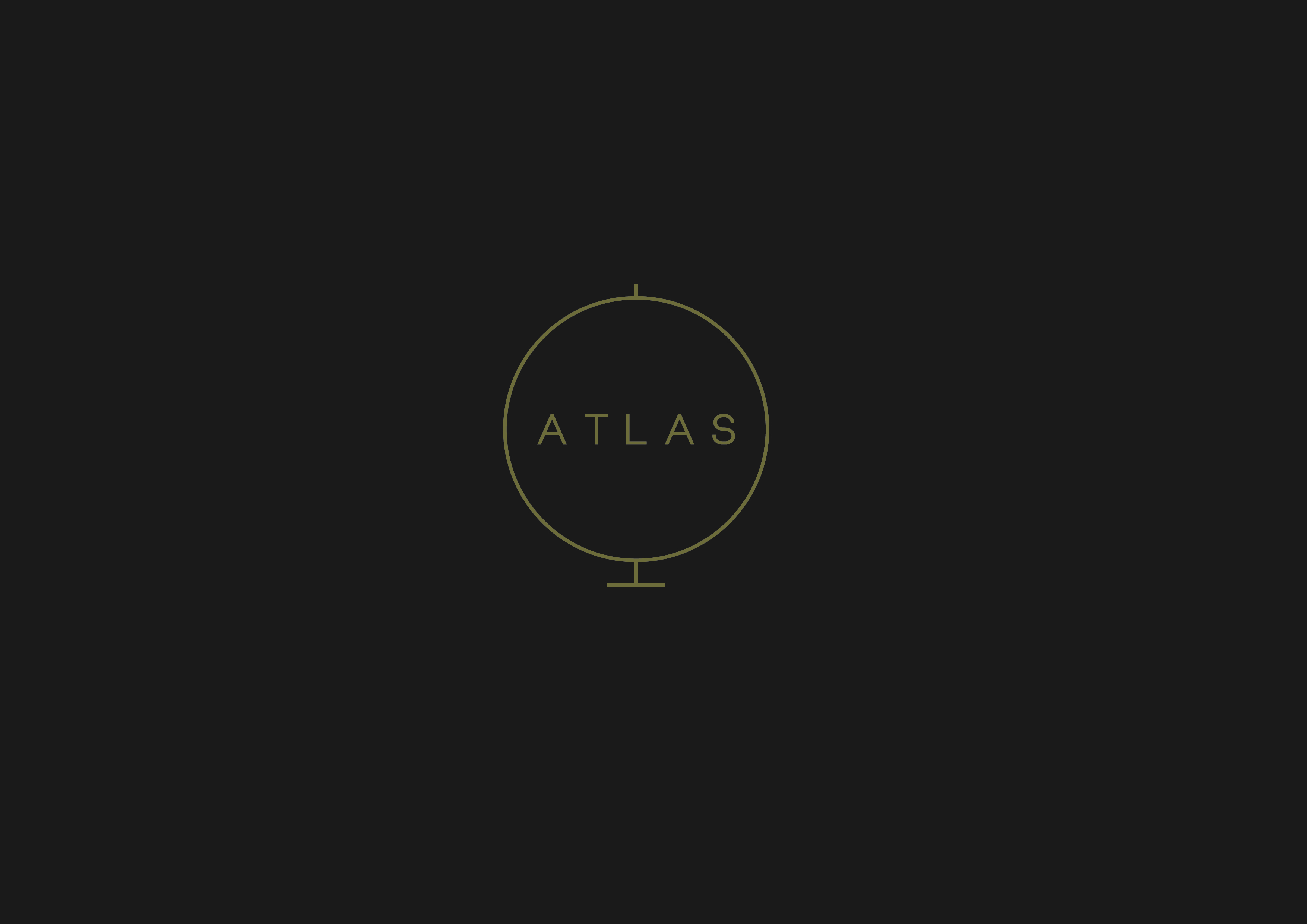 Atlas Dining