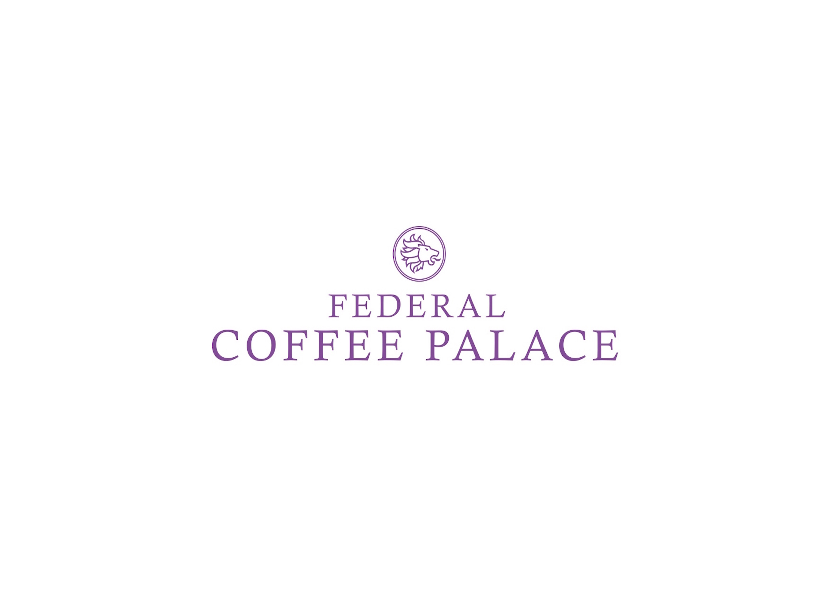 Federal Coffee Palace