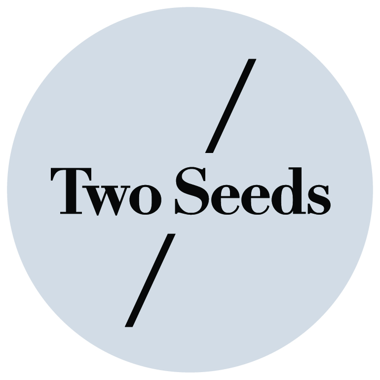 Two Seeds