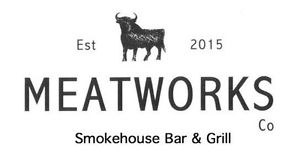 Meatworksco