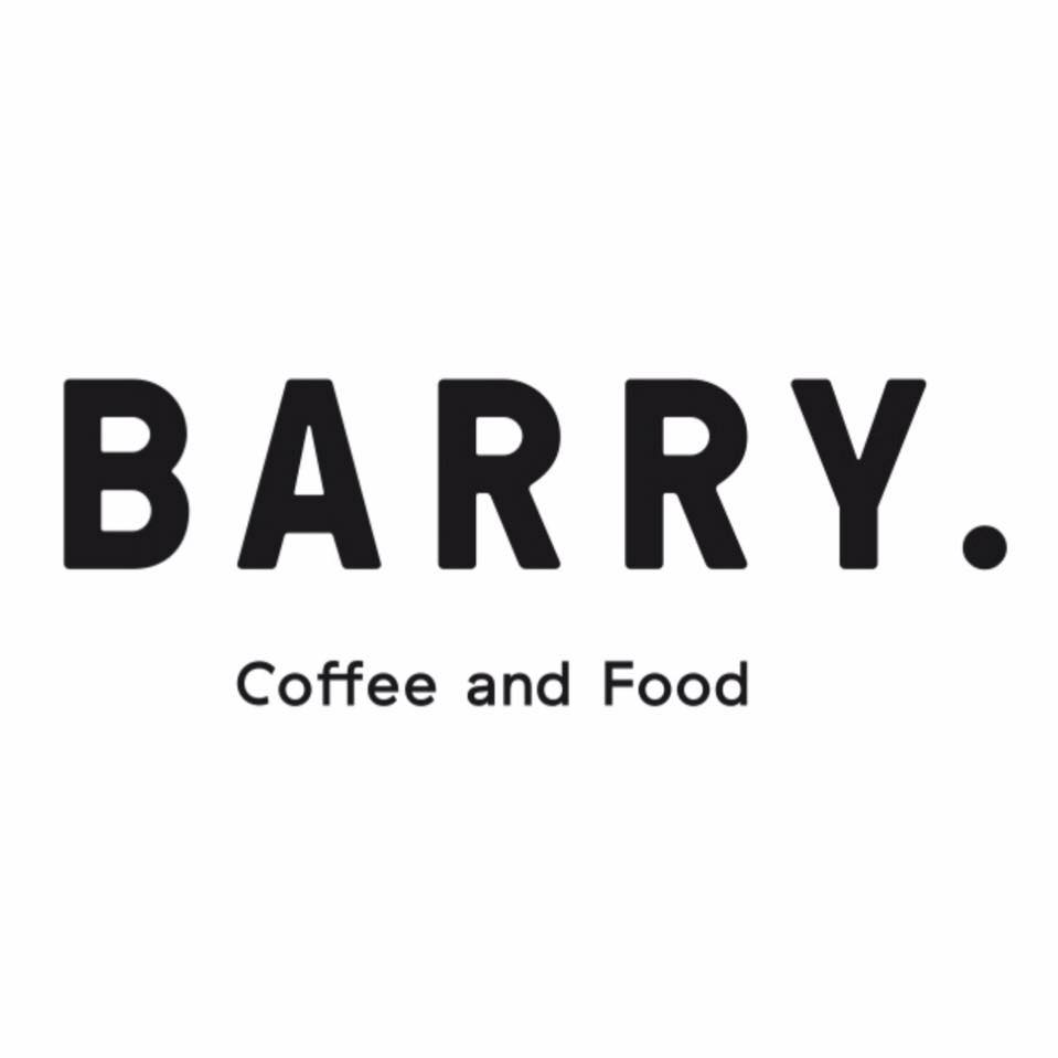 Barry cafe