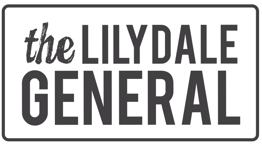 The Lilydale General