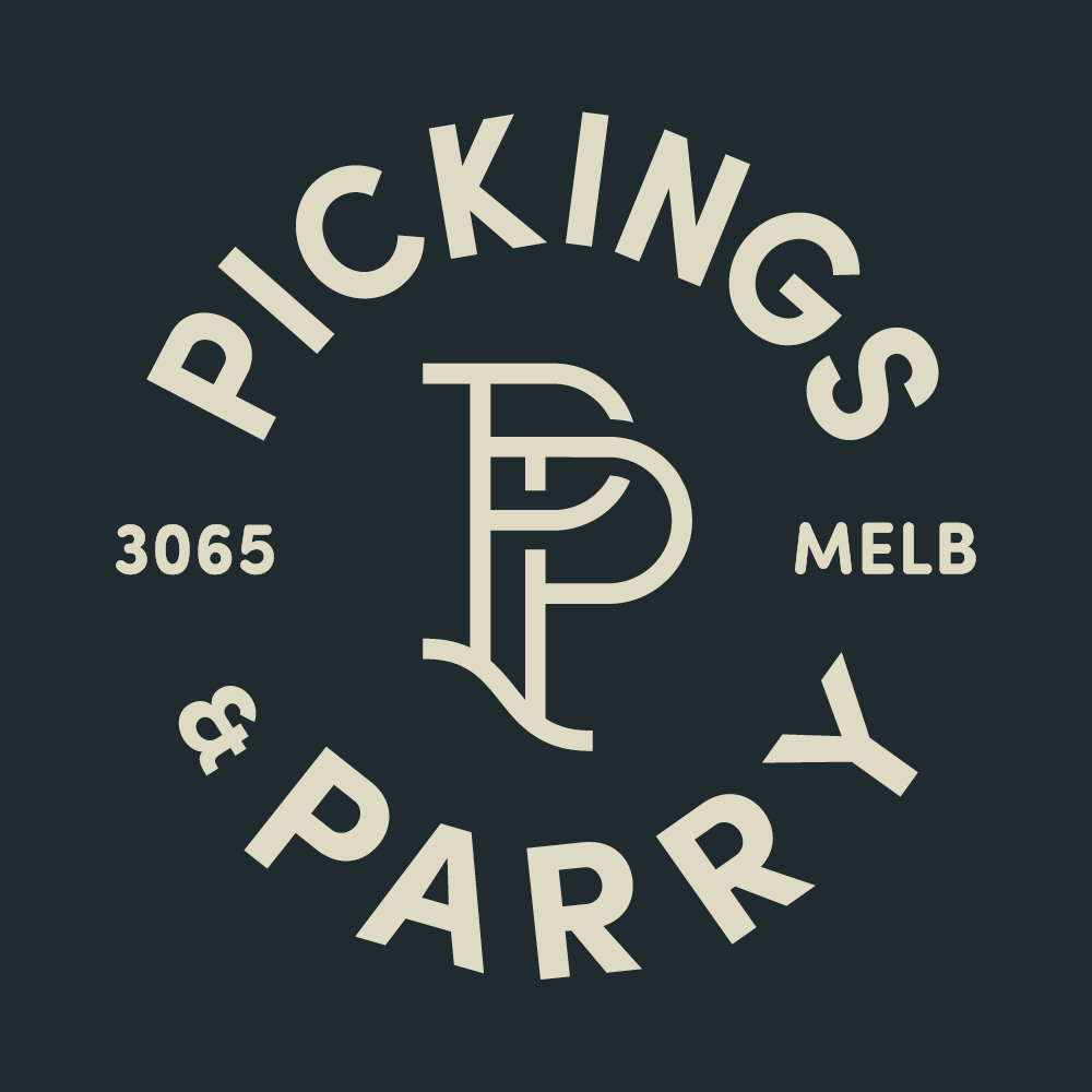 Pickings and Parry Pty Ltd