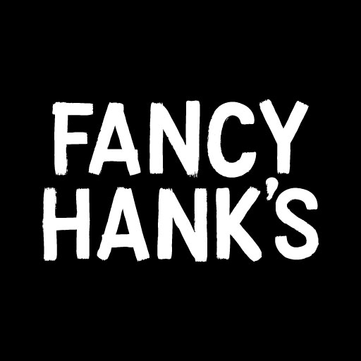 Fancy Hanks