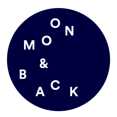 Moon & Back Co