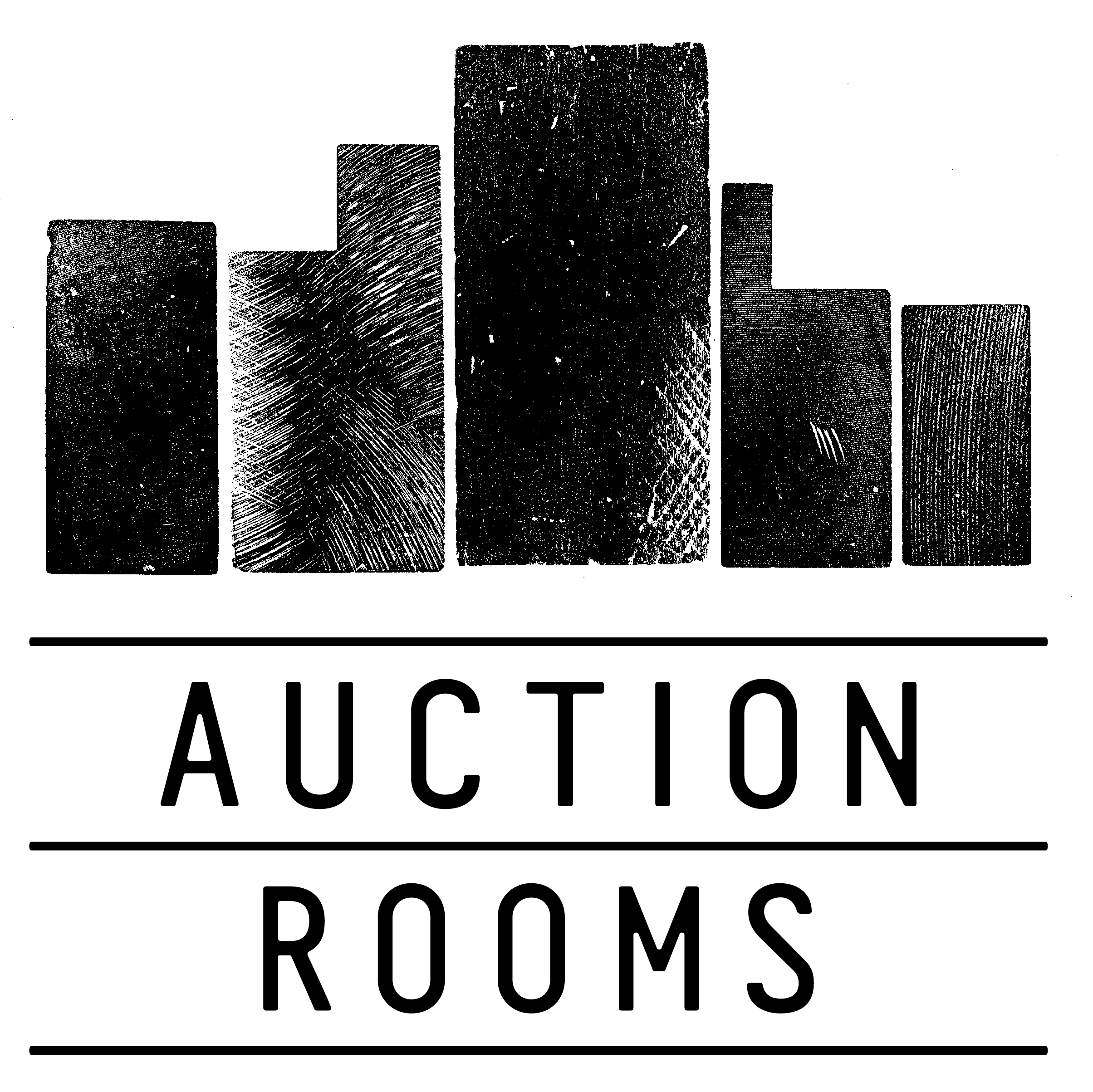 Auction Rooms