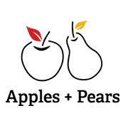 Apples + Pears Entertainment Group