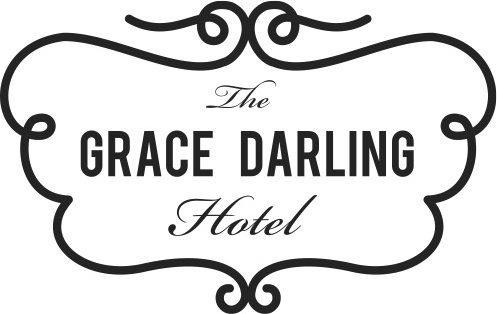 The Grace Darling Hotel