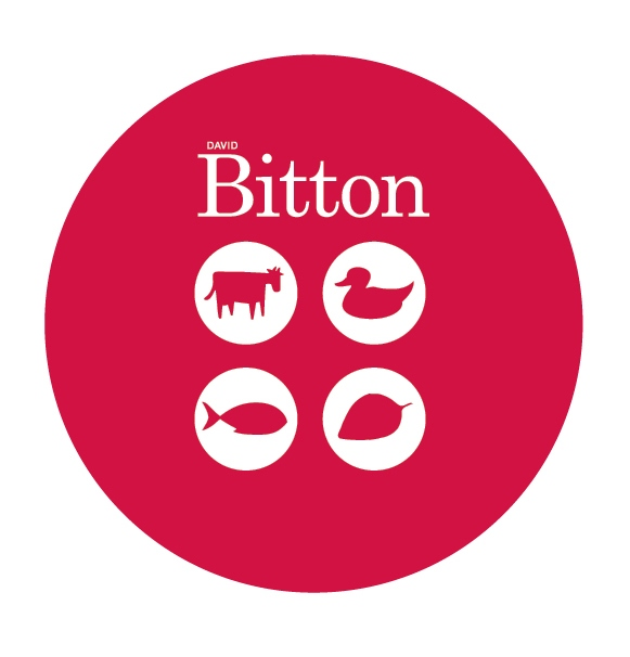 Bitton Cafe & Grocer