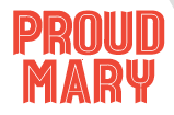 Proud Mary Coffee