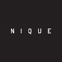 Nique & White Label