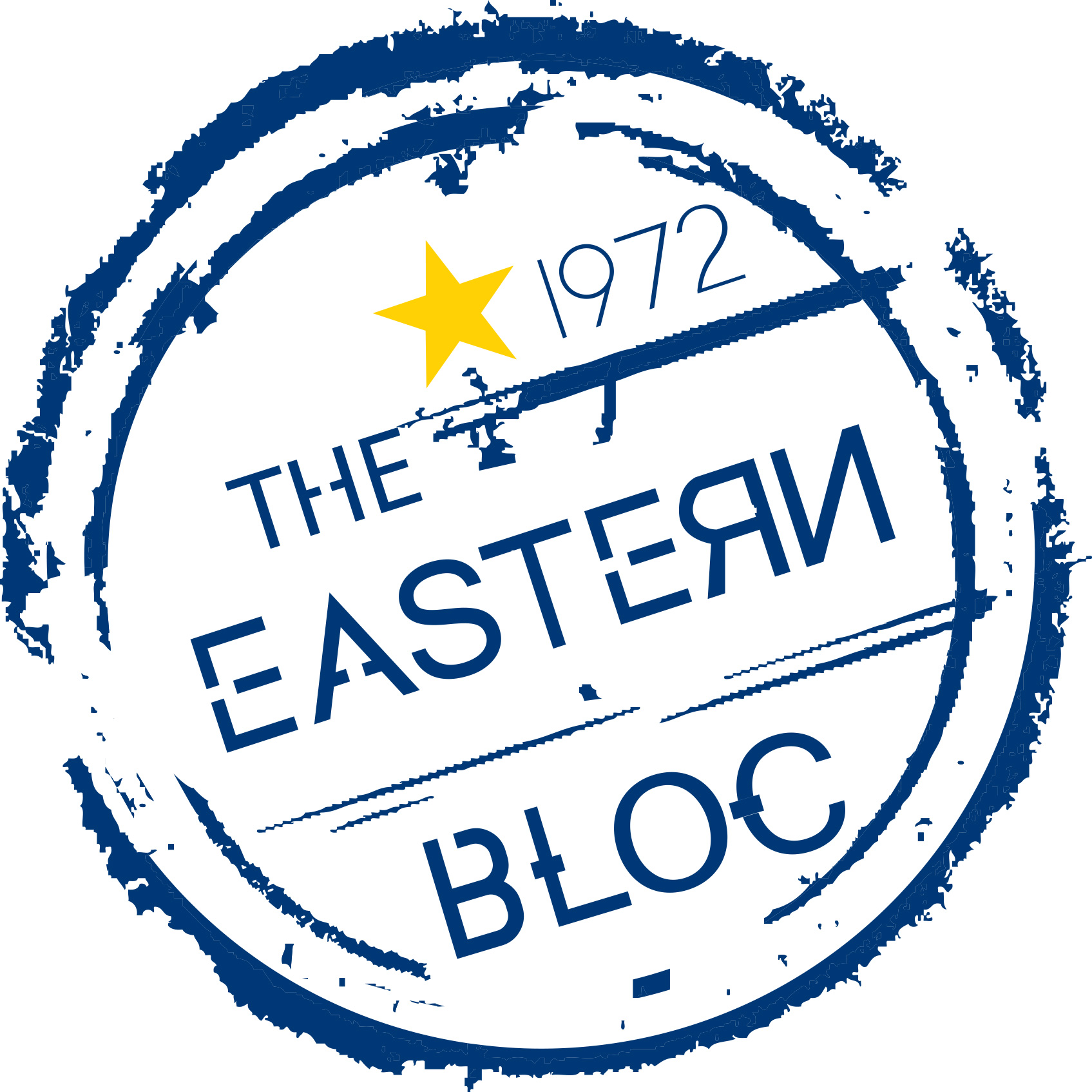 The Eastern Bloc, Coffee House & Eatery