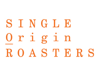 Single Origin Roasters.