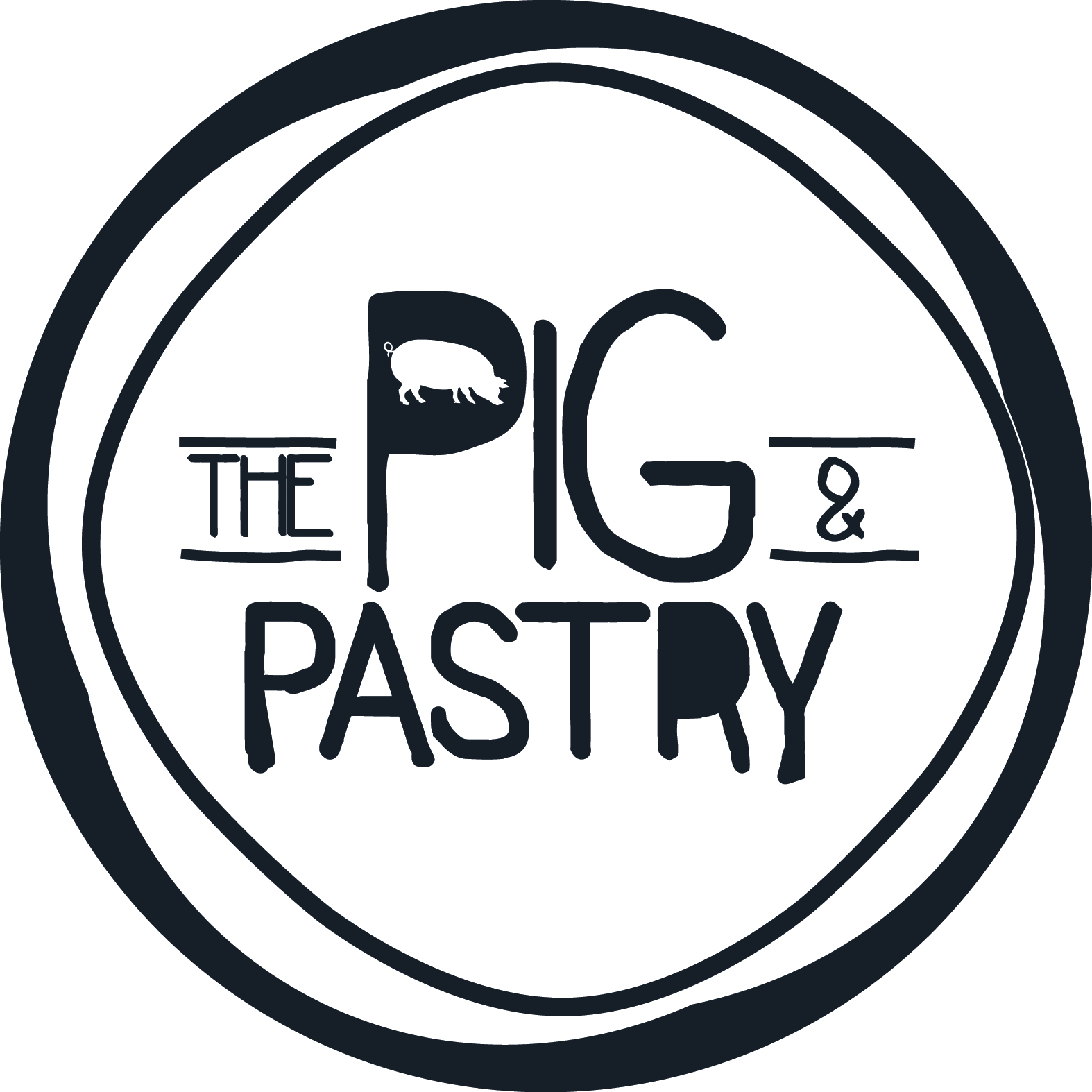The Pig & Pastry