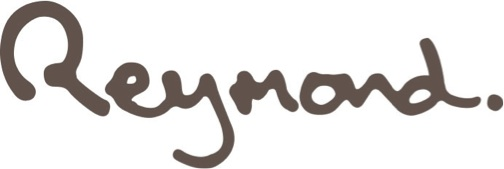 Reymond Communications