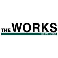 The Works Cafe