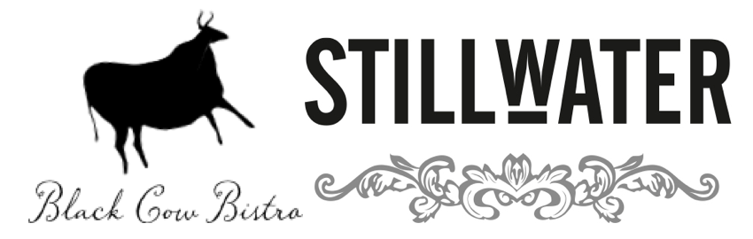 Stillwater Restaurant & Black Cow Bistro