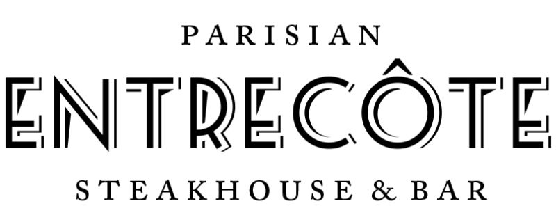 Entrecôte Parisian Steakhouse & Bar