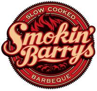 Smokin' Barry's Slow Cooked Barbeque
