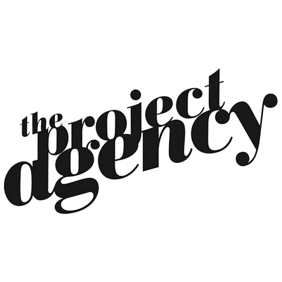 The Project Agency