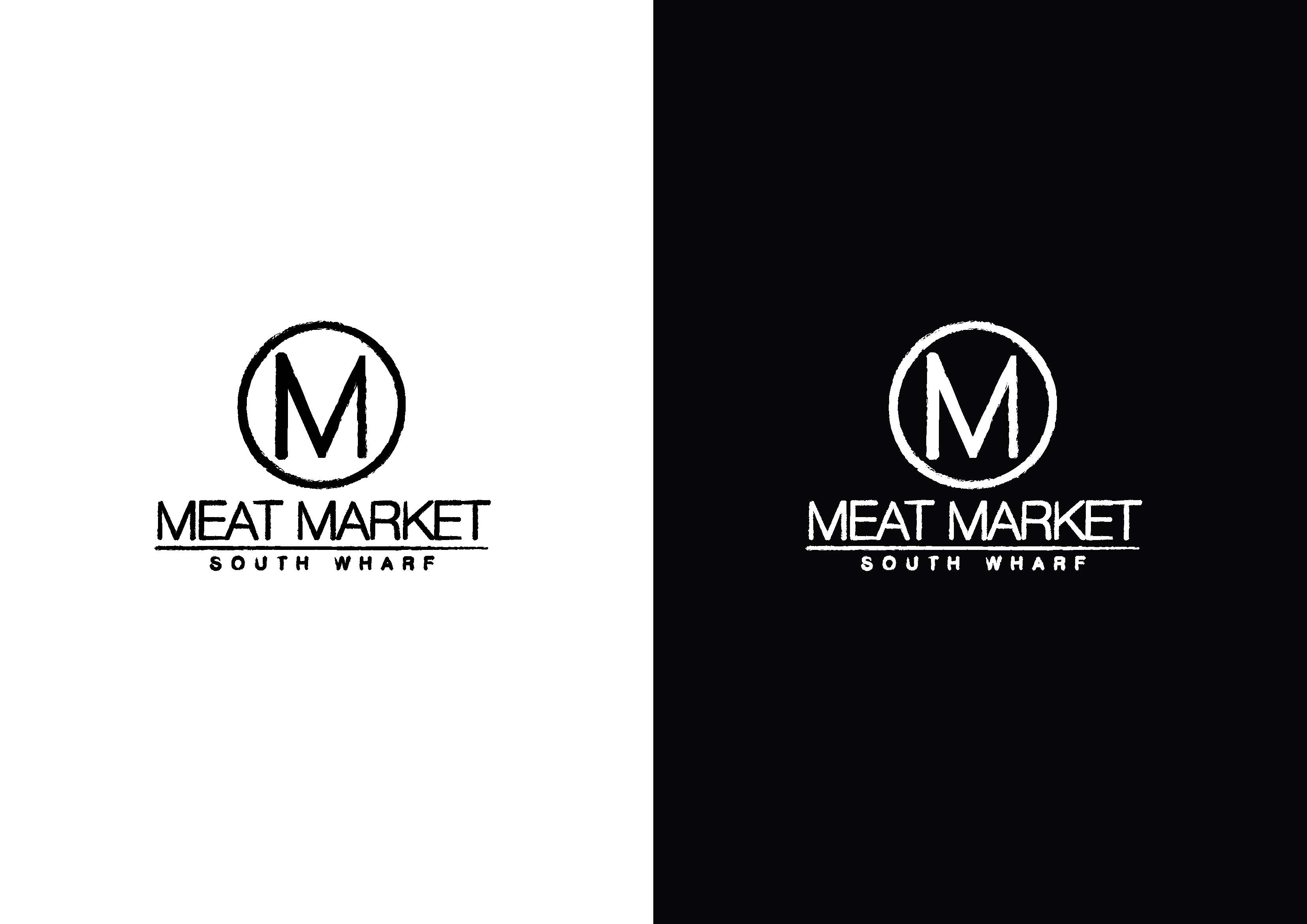 Meat Market South Wharf