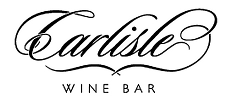 Carlisle Wine Bar