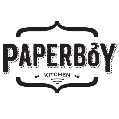 Paperboy Kitchen